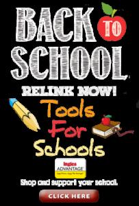 2015-16tfsbacktoschool