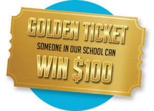 Golden_Ticket_640