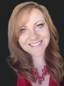 Valerie Lane - Back Office Support @ Soridec | Crunchbase