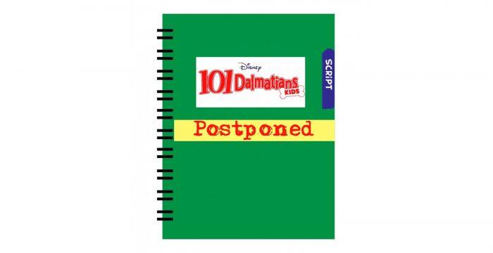 Postponed Play