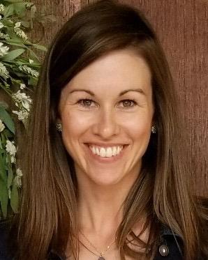 Staff Image of Megan Schlessing
